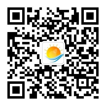 中国光伏测试网官方微信