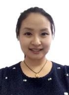 中天科技:刘晓娇  地域差异化对光伏背板性能要求的探究