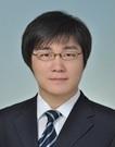 莱茵 李凯:新版IEC组件标准对于背板的测试要求