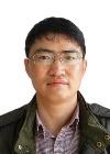电科院:李红涛 光伏电站质量检测与性能评估