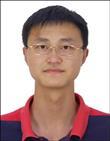 电科院:夏烈 - 并网光伏产品检测技术