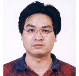 上海交通大学太阳能研究所所长 沈文忠 教授