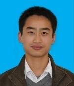 神舟新能源:何涛 - N-PERT电池组件户外发电性能及STC测试方法