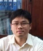 白云化工:陈何国 - 光伏双玻组件用硅酮结构胶标准及应用探讨