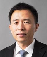 道康宁:吴雨健 - 液体硅胶封装双玻组件的性能分析