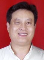 康达新材:杨若峰 - 双玻组件误区解读及封装方案探讨