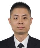 航天机电:李成锋 - 智能光伏电站运维发展趋势与实践