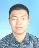 电力科学院 - 张军军:光伏电站运维评估方法研究
