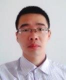 晶科 刘俊辉 - 背板水透性能及加速老化性能研究