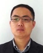 腾晖 陈国清:不同技术路线背板性能对比分析研究