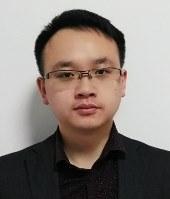 中天 蒋贤明 背板技术发展驱动组件封装方式革新