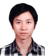 帷盛 吴克明:国内外光伏跟踪系统发展现状和机遇