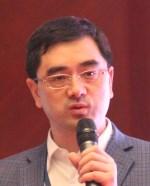 评审专家:孙耀杰  国家现代农业光伏产业协同创新战略联盟秘书长
