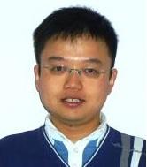 伊顿 万辉:光伏发电系统熔断器应用