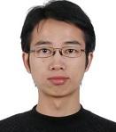 浙江正泰 周盛永:光伏电池标片准备、管理、校验及不同标定标准的分析
