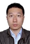 中国质量认证中心 张雪