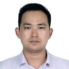 鹿山光电 李伟博:太阳能电池新型封装胶膜