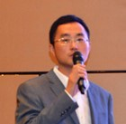 中来光电 杨智:N型单晶双面电池在水面电站应用研究