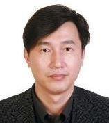 PPIC Speaker introduction: Hangzhou Fumotech Tony Gu(顾方明)