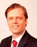 PPIC Speaker Introduction: Dowcorning - Rogier Rheinders