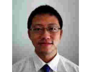2017 PPIC Speaker Introduction: Jack Li