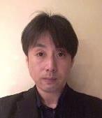 PPIC Speaker Introduction: Hideto Nakagawa