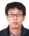 中国光伏智能制造大会演讲嘉宾介绍:金辰 石森
