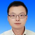 华东电力设计院 吴俊宏:智能逆变器创新微电网商业模式