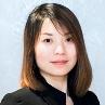 锦浪 陆荷峰:锦浪全新一代逆变器技术亮点解析