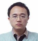 中国计量院 熊利民:计量在光伏领域的新能力进展及2017年《高效光伏组件光电性能测量能力验证》介绍