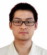 陕西众森 冯云峰:高效太阳能电池组件测试技术