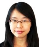 彭博财经 江亚俐:2017年光伏领跑者计划推动下的电池效率展望