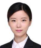 IHS 金凤:全球光伏市场发展形势与前景展望