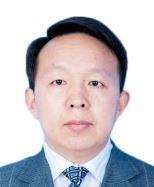 苏州大学 苏晓东:湿法黑硅太阳电池产业化技术回顾与展望