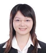中国计量院 孟海凤:新一代太阳电池的准确计量