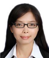 天津大学 李淼淼:高效有机小分子光伏器件