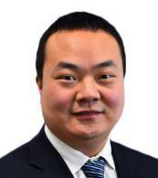 太阳能工程  贾巍:商业航天用太阳电池技术