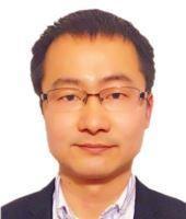 华中科技大学 陈炜:钙钛矿太阳能电池兼顾效率和稳定性的界面工程