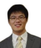 上海交通大学 陈汉:无溶剂免真空大面积钙钛矿薄膜和高效太阳能电池模块制备