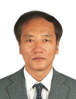 中国科学院物理所 孟庆波:新型太阳能电池材料与器件研究
