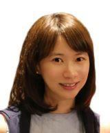 光焱科技 柯历亚:太阳能电池报告投稿检核表简介