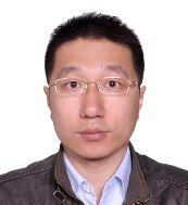CQC 张雪:中国绿色电力消费认证评价体系建设进展