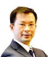 【评审专家】介:中国智能光伏产业联盟秘书长 吴协祥