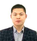 CSA 雷杨:典型农业光伏电站检测验收最佳实践