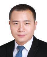 工信部赛迪 陈东坡:光伏智能制造发展现状与发展路径