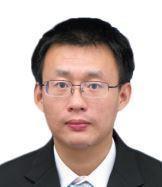 苏州赛伍 李新军:双面电池组件赛伍解决方案