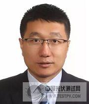 """【演讲嘉宾】CQC 张雪:企业标准""""领跑者""""制度助力光伏先进技术转化"""