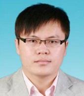 中天科技- 聚 盛新材料 王同心:工商业分布式25年寿命工业厂房彩钢瓦