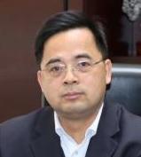 杨二观:无锡星洲工业园 - 新能源智慧园区报告