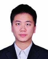 科华恒盛 刘杰:面向分布式能源的智能微电网架构和应用